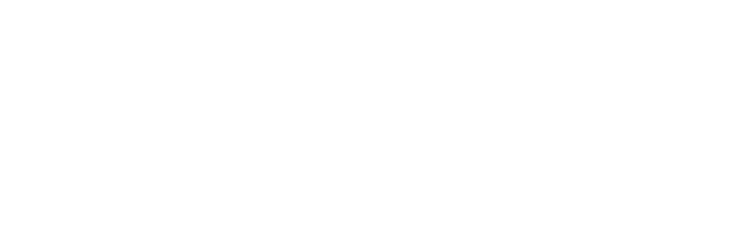 Lifestyle Modification Support