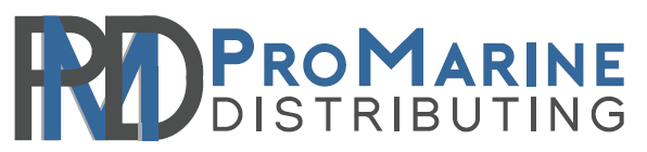 ProMarine Distributing