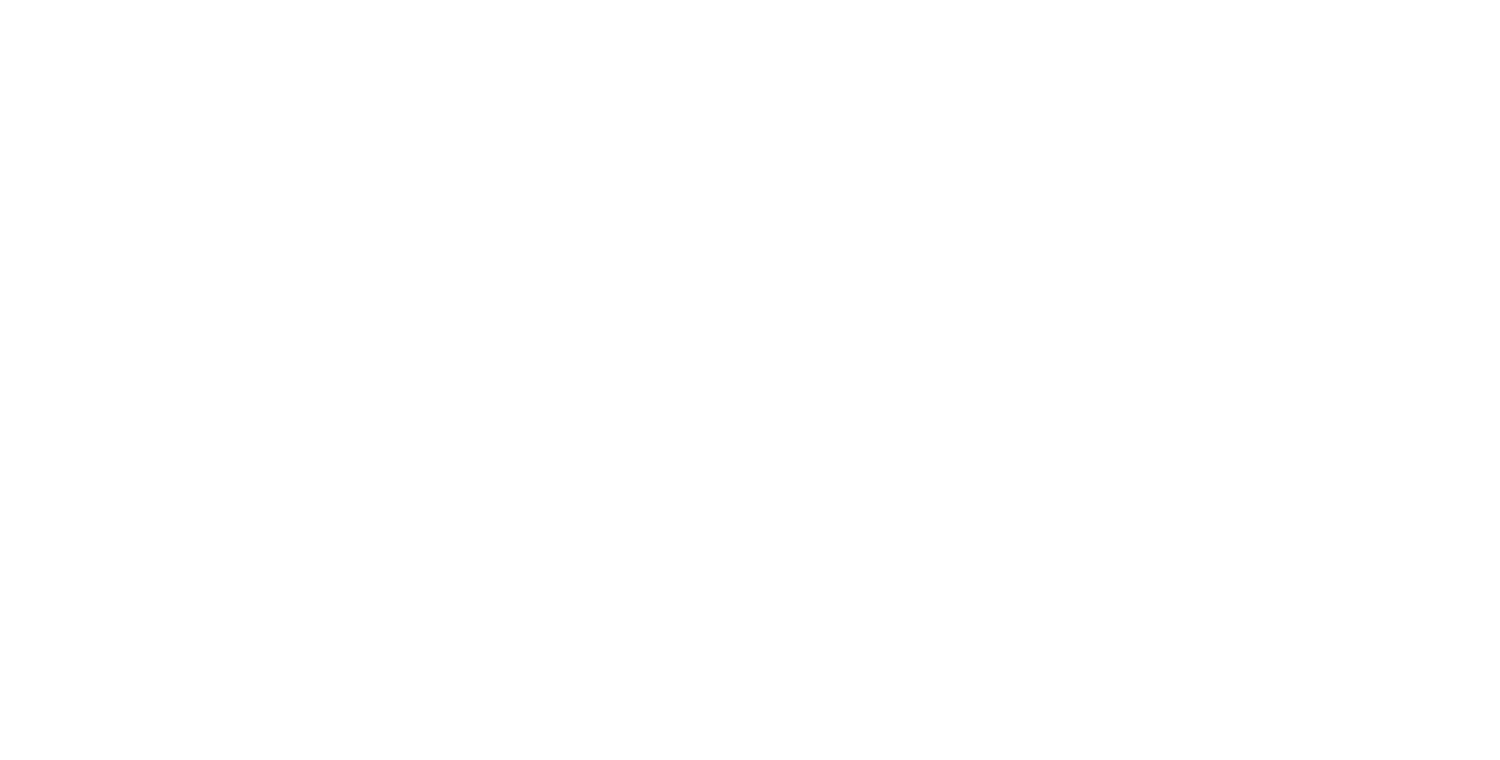Elite Design Team Salon & Day Spa