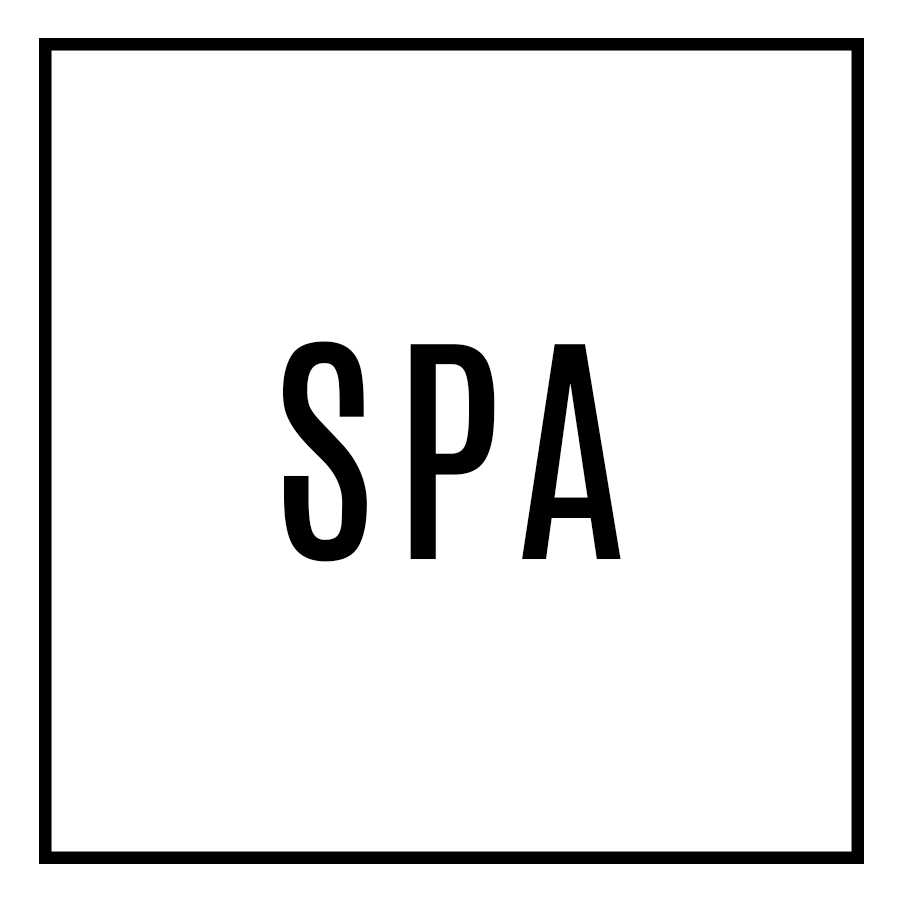 SPA.png