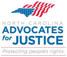 NCAJ Logo.png