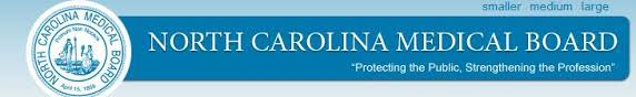 Medical Malpractice Attorney Raleigh