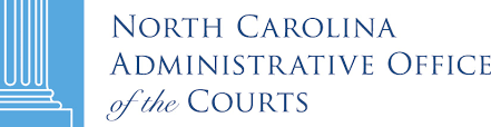 Wrongful Death Attorney Raleigh North Carolina