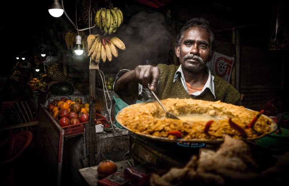 Nepal Picture 2.jpg