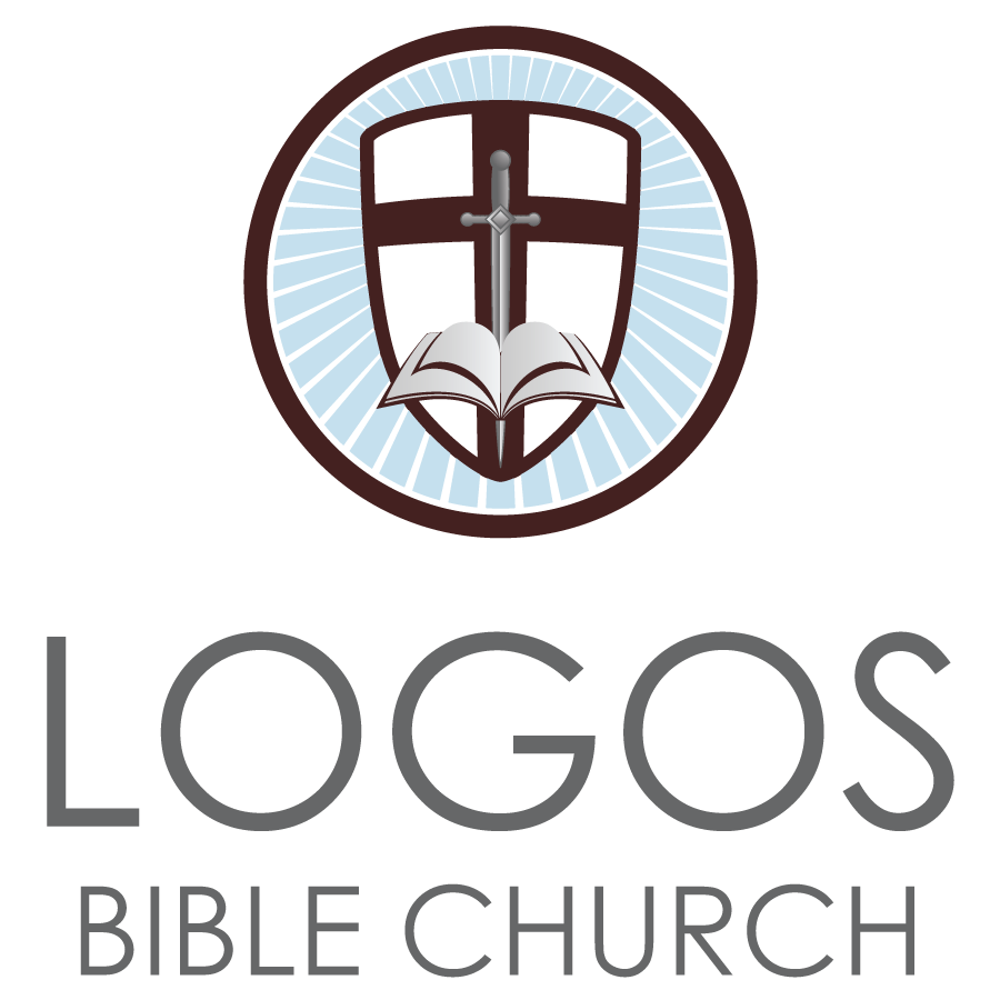 Logos Bible Church