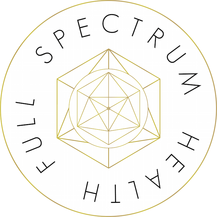 Full Spectrum Health
