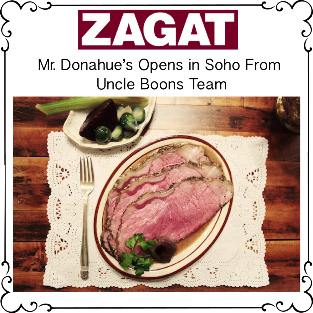 MR D ZAGAT.png