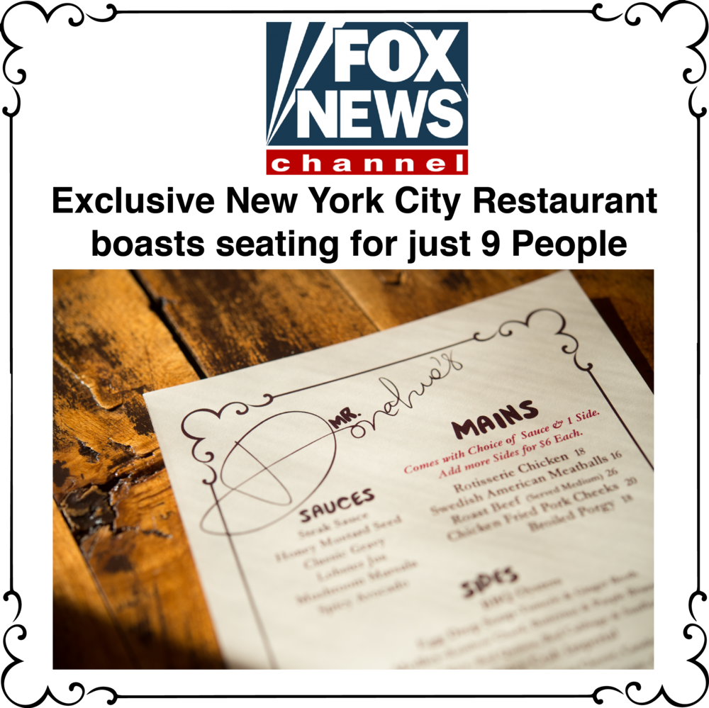 Fox News Press.png