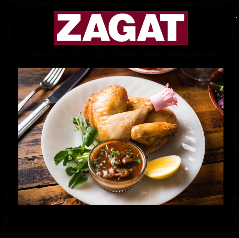 ZAGATS 2.png