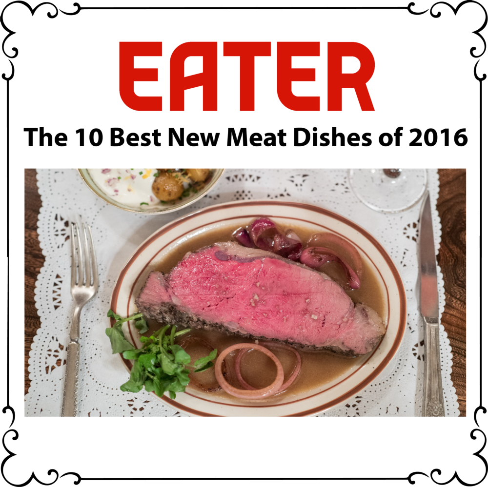 eater meat.png