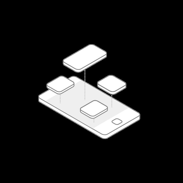 app_build.png