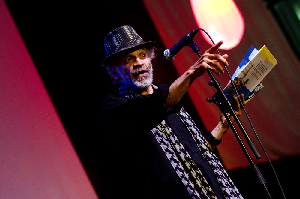 John Agard LL Oct 2011 courtesy Tilt.jpg