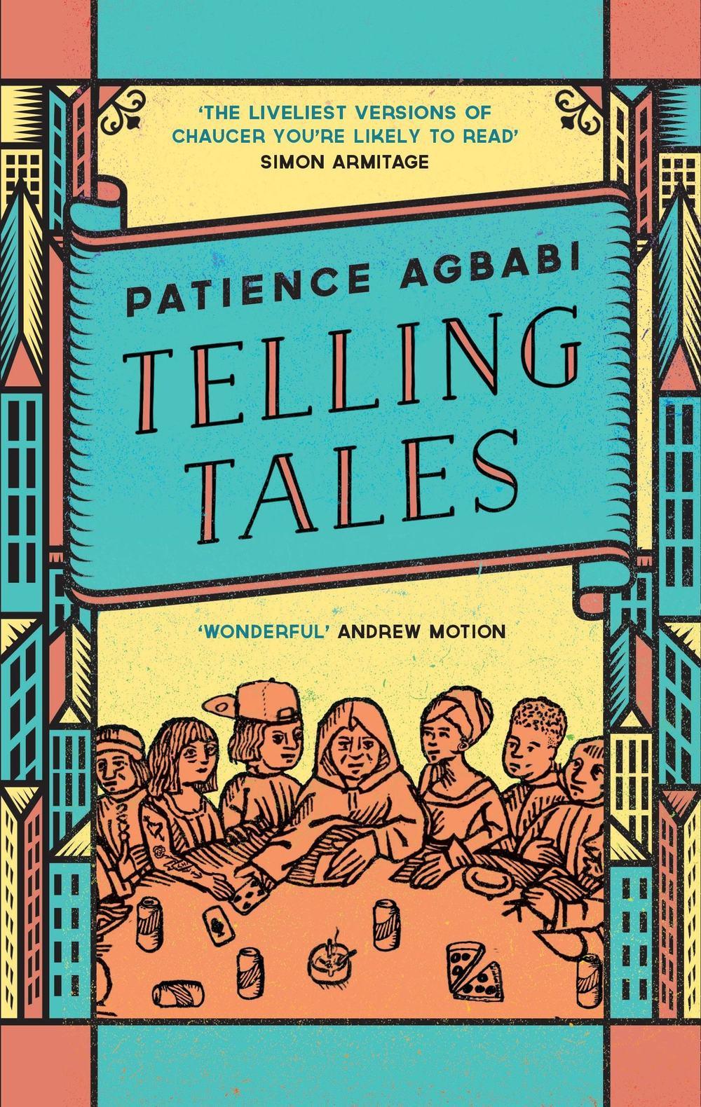 book jacket - telling tales - 700.jpg