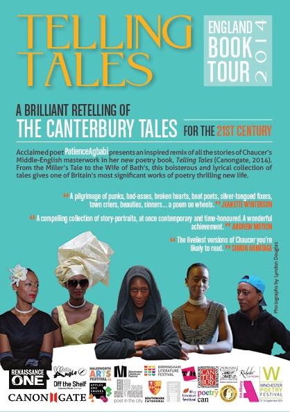 telling tales flier -side A - crop jpeg.jpg