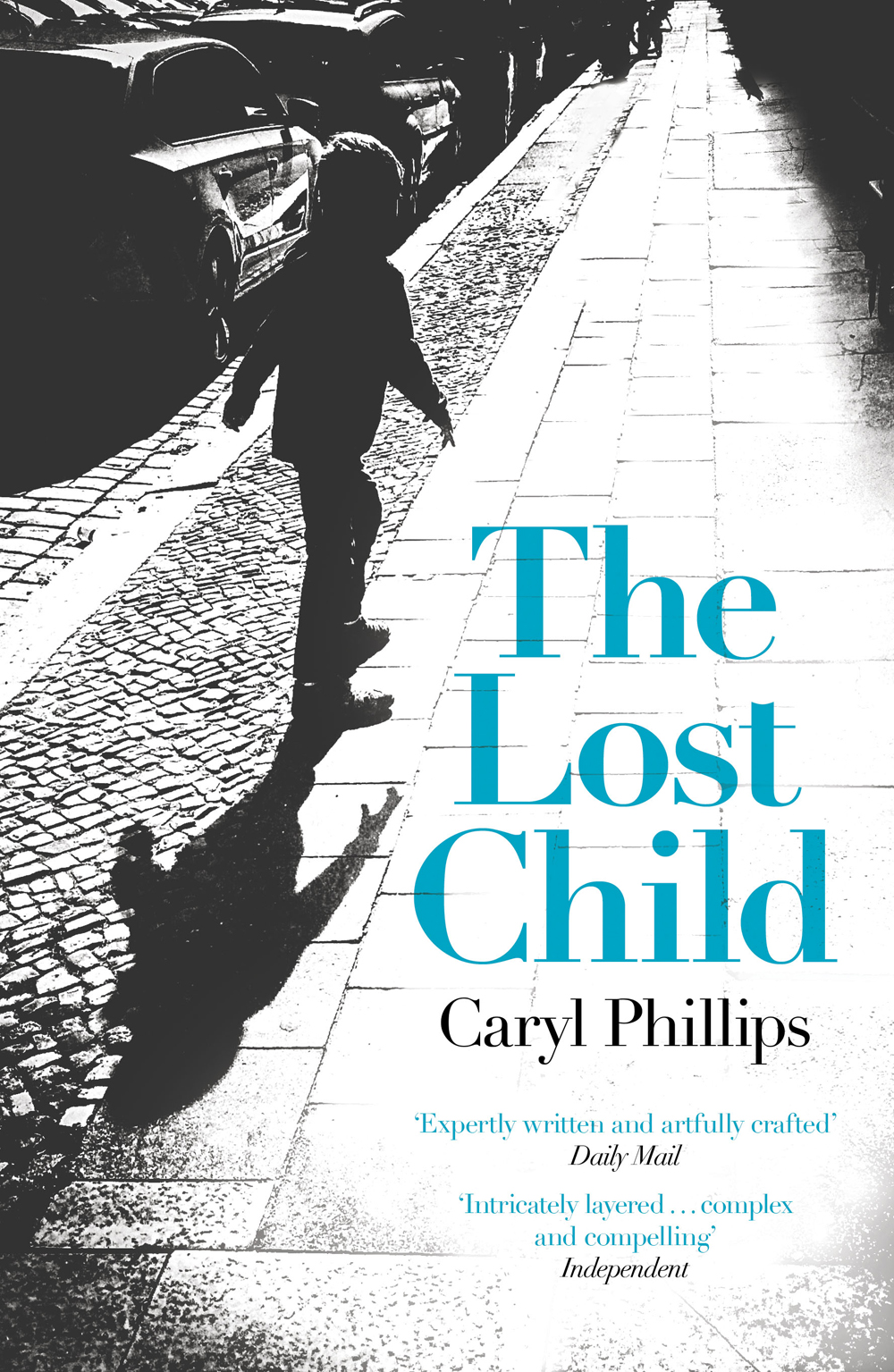 lost-child-new book jacket.jpg