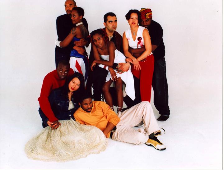 drama-group-300.jpg