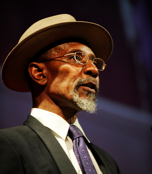 Linton_Kwesi_Johnson_510.jpg