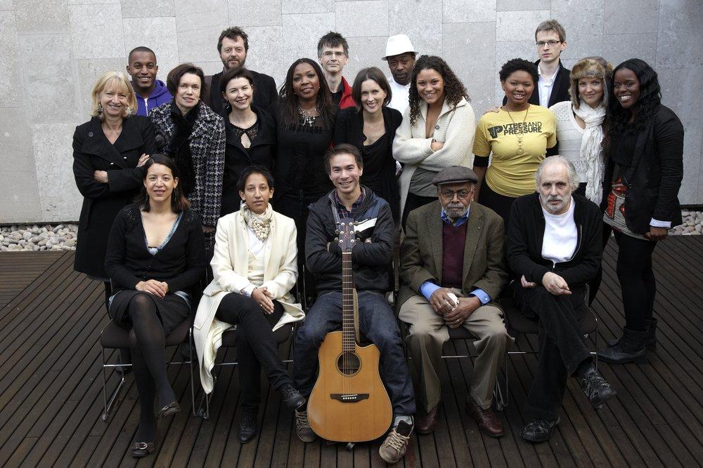 group photo 2M - baraka bidisha brown.jpg