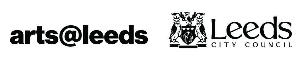 Leeds Library logo 1 of 2 - arts@leeds & lcc black.jpg