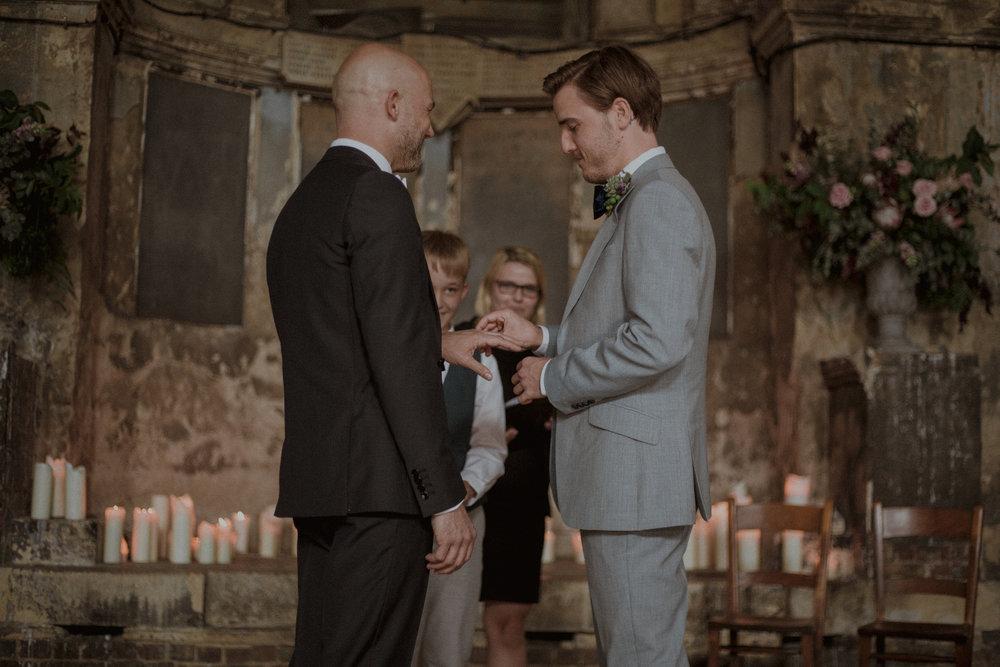 luke-james-wedding-94.jpg