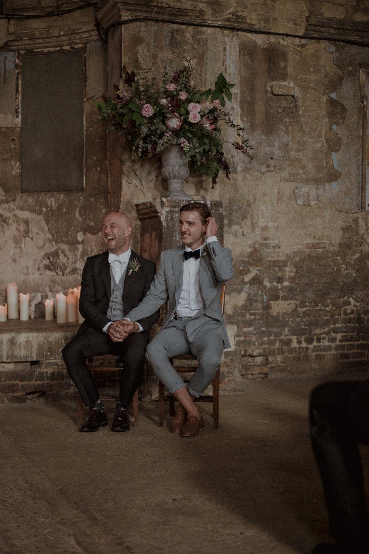 luke-james-wedding-106.jpg
