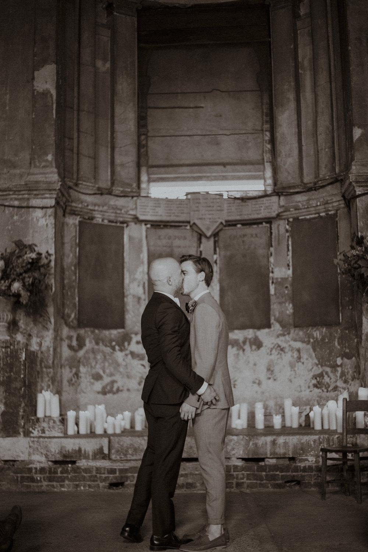luke-james-wedding-175.jpg