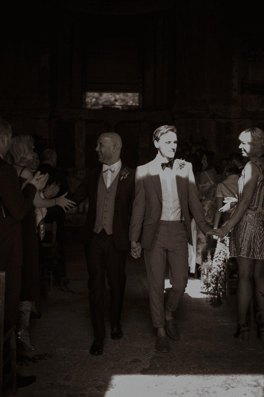 luke-james-wedding-182.jpg