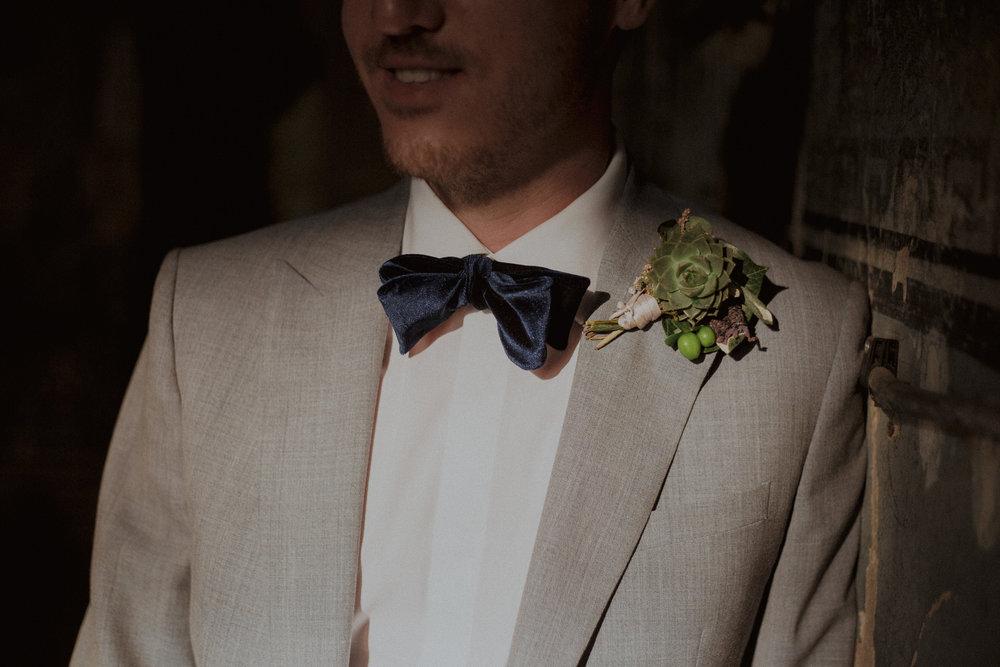 luke-james-wedding-344.jpg