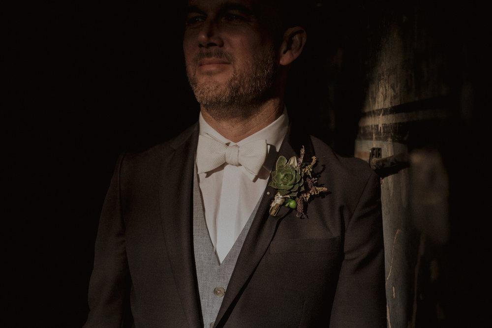 luke-james-wedding-346.jpg