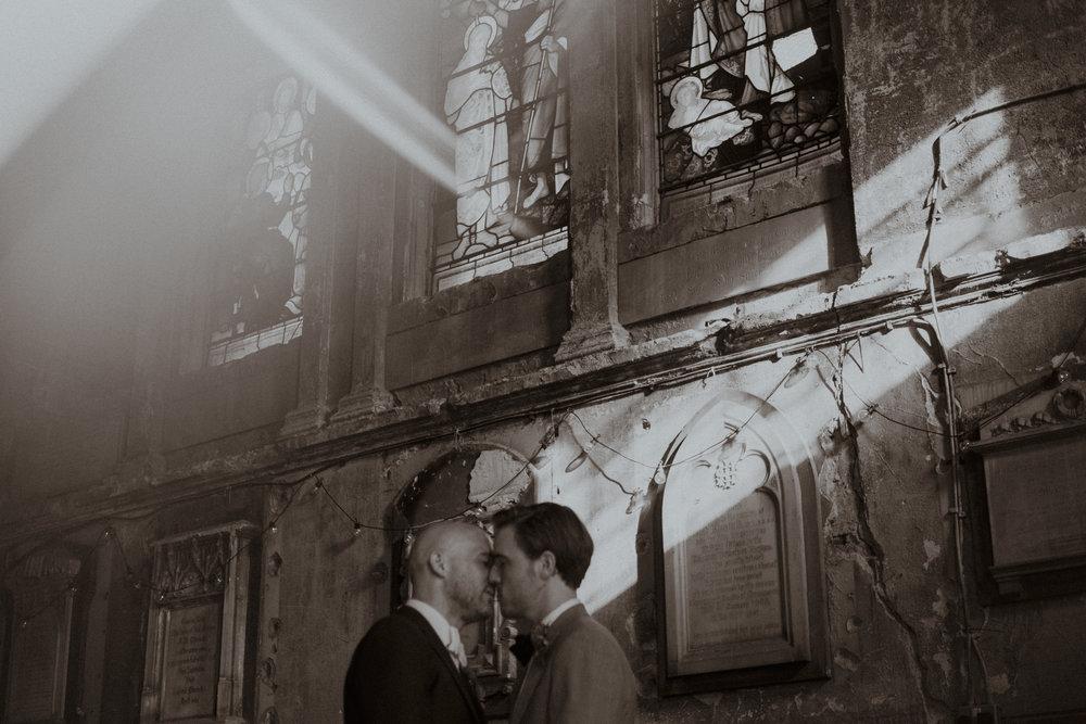 luke-james-wedding-327.jpg