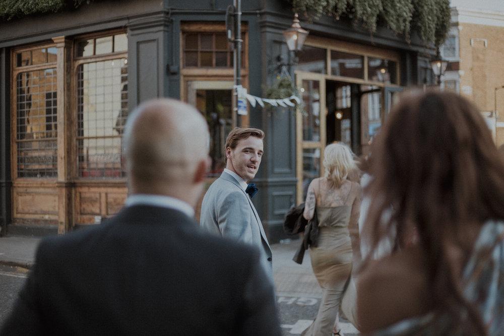 luke-james-wedding-369.jpg