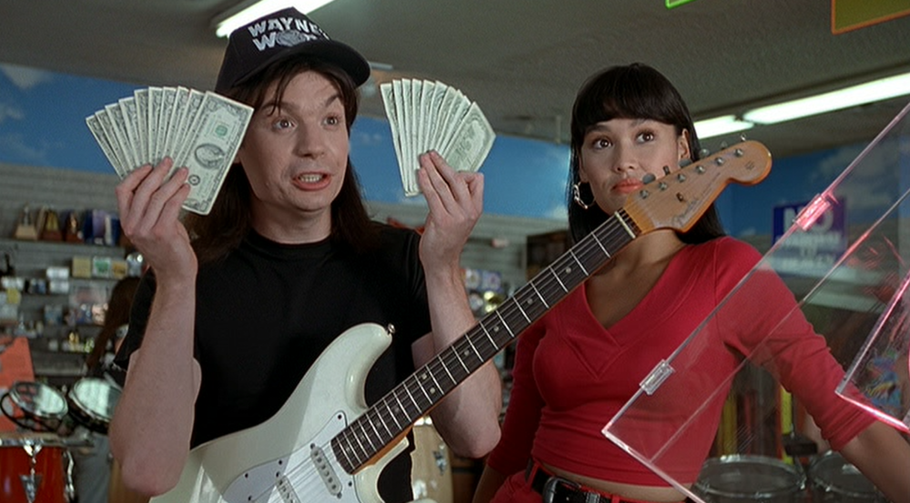 Wayne's World 10.png