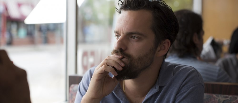 Win-It-All-Jake-Johnson-1200x520.jpg