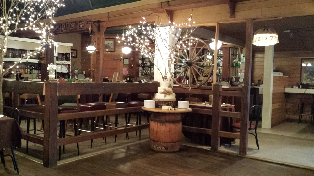 cake table and bar view, w brown.jpg