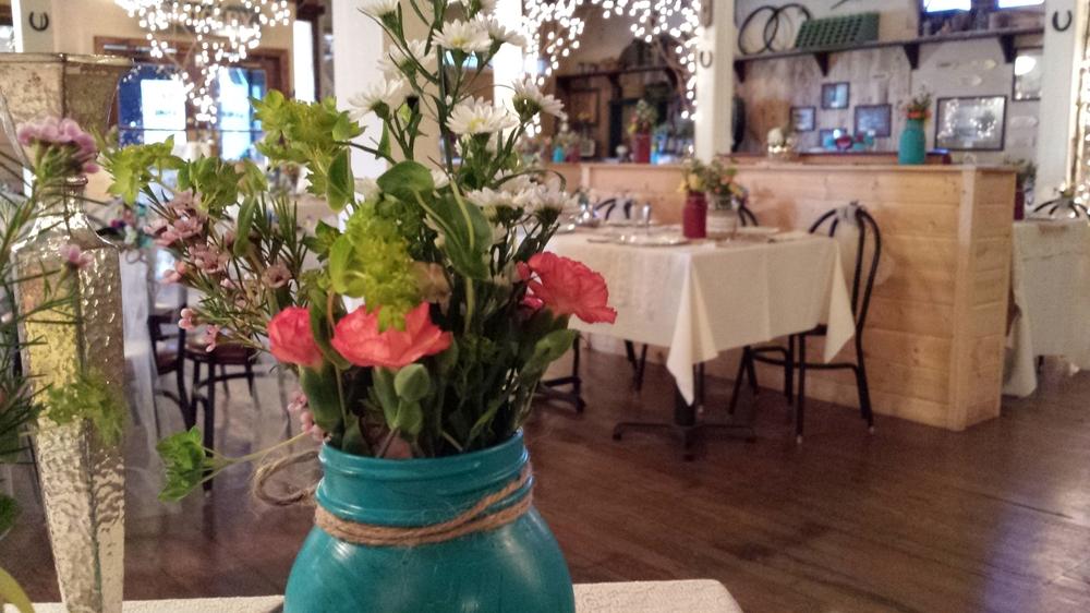 blue vase, white TB clothes.jpg