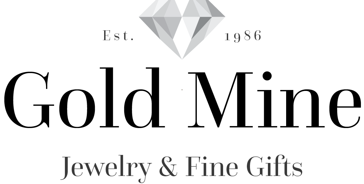 Gold Mine Jewelry