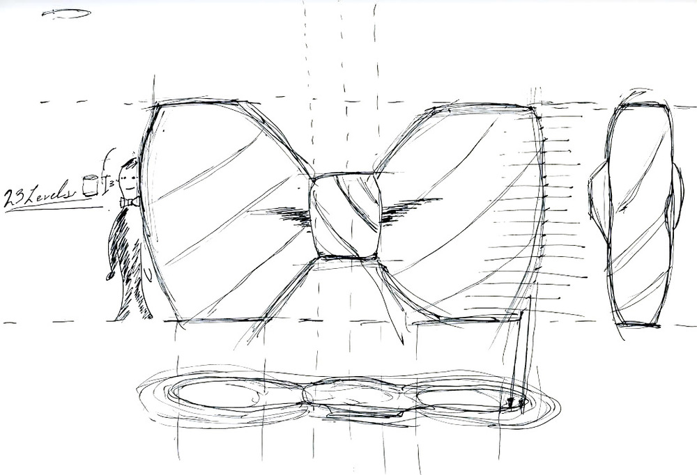 big sketch.jpg