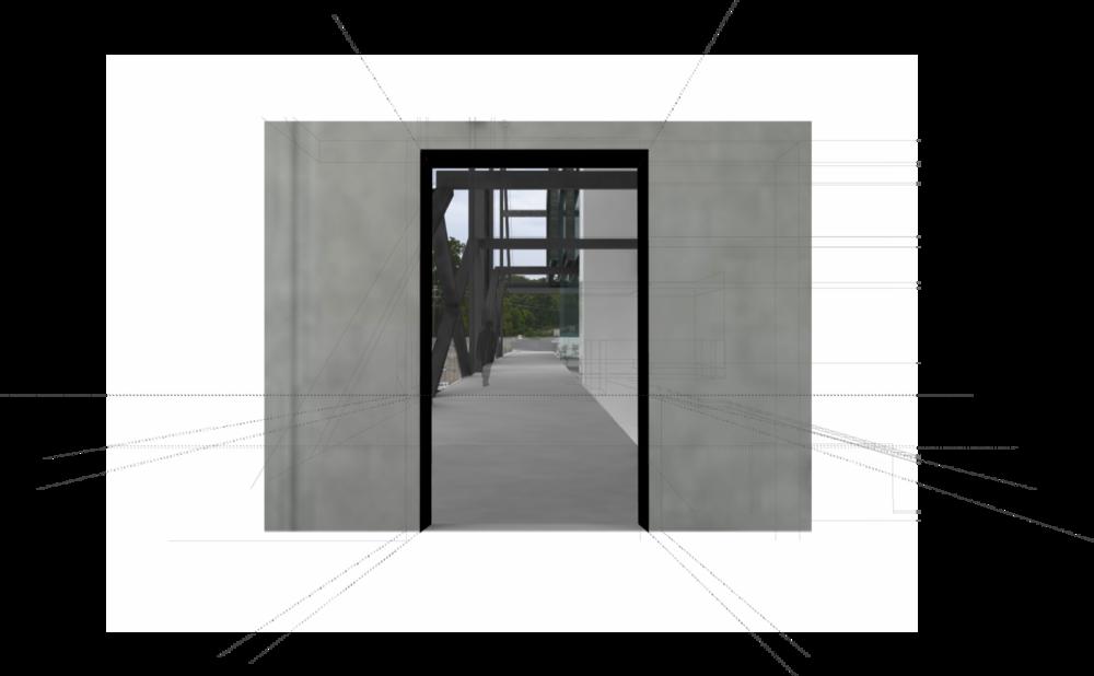 walkway_line [Converted].png