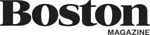 Boston-Magazine-logo-300x70.jpg