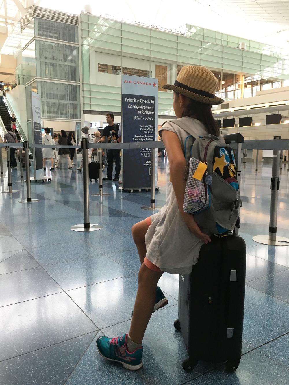 In airport.jpg