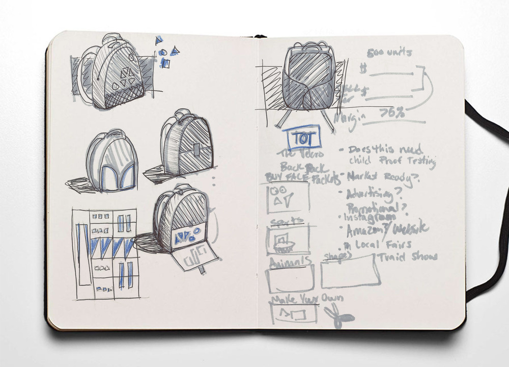 SKetch book backpack.jpg