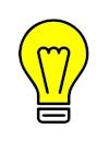 lightbulb-10.jpg