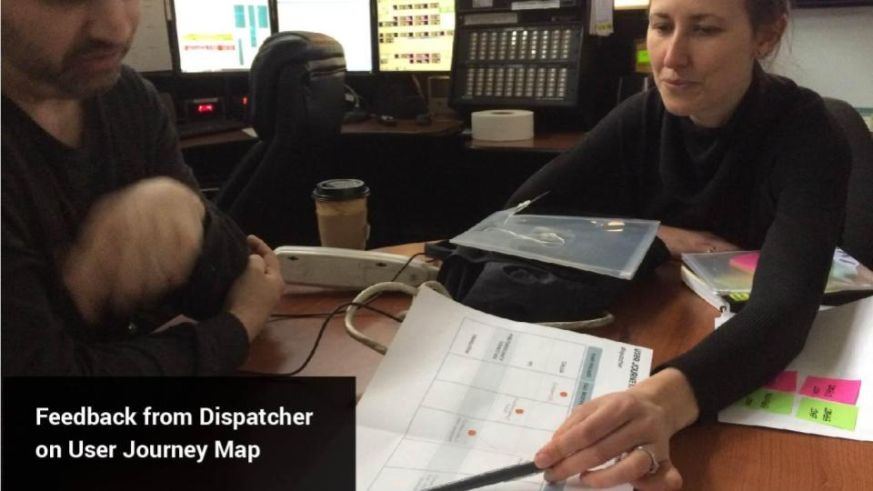 Ambulance Dispatcher (2).jpg