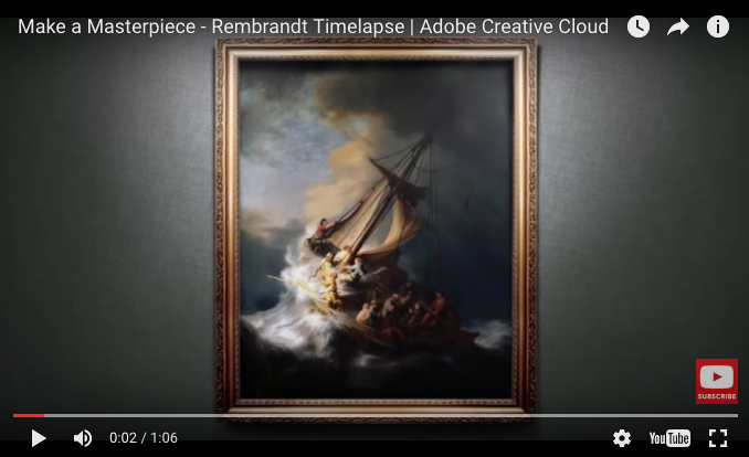 Rembrand Video Screenshot copy.jpg