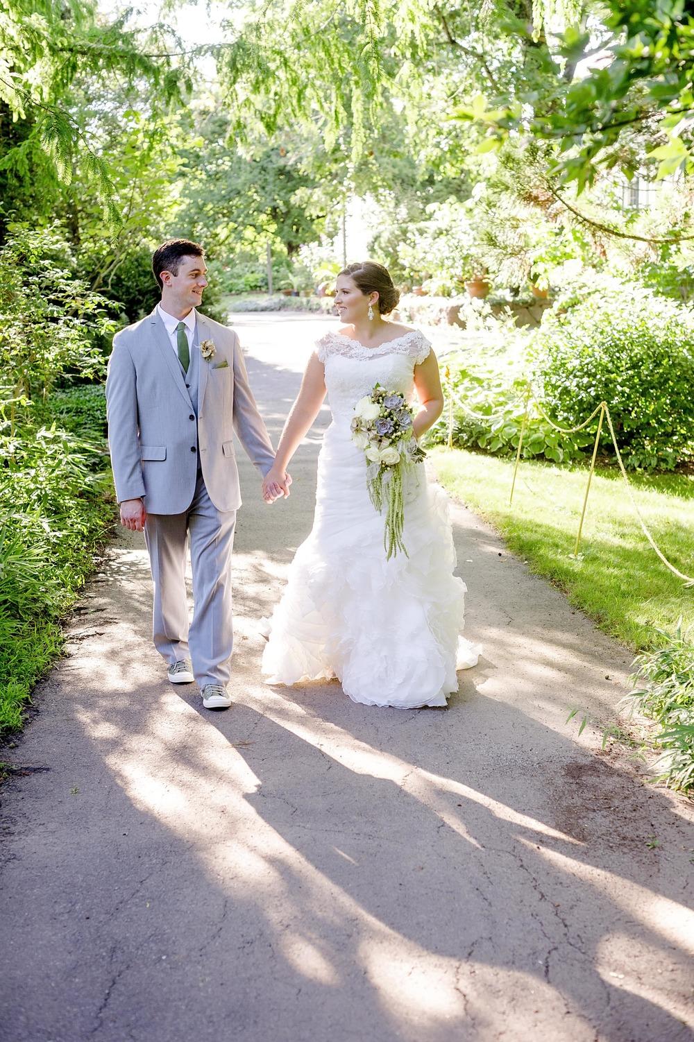 Katie & Ryan_1247-min.jpg