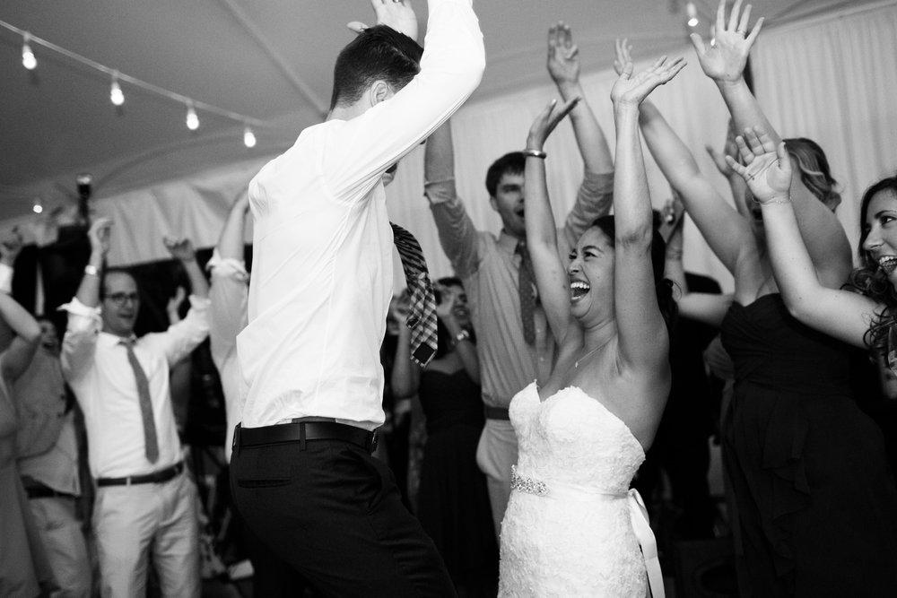 J+D_wedding-968-min.jpg