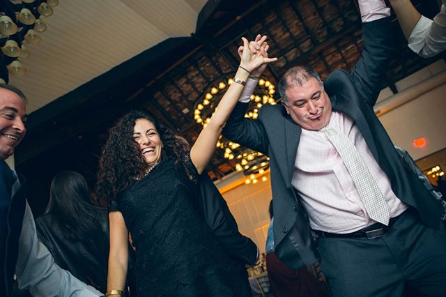 This is how I feel about the weekend. #MPEwedding ⠀⠀⠀⠀⠀⠀⠀⠀⠀ .⠀⠀⠀⠀⠀⠀⠀⠀⠀ ⠀⠀⠀⠀⠀⠀⠀⠀⠀ .⠀⠀⠀⠀⠀⠀⠀⠀⠀ ⠀⠀⠀⠀⠀⠀⠀⠀⠀ .⠀⠀⠀⠀⠀⠀⠀⠀⠀ ⠀⠀⠀⠀⠀⠀⠀⠀⠀ .⠀⠀⠀⠀⠀⠀⠀⠀⠀ ⠀⠀⠀⠀⠀⠀⠀⠀⠀ .⠀⠀⠀⠀⠀⠀⠀⠀⠀ ⠀⠀⠀⠀⠀⠀⠀⠀⠀ #michelleperezevents #weddingplanner #bridesbestfriend #christianentrepreneur #entrepreneur  #latina  #creative #xotribe #NJ #Latinaentrepreneur #creatives  #womenentrepreneurs #nyc #ny #quoteoftheday #Latinaentrepreneurs #womenempoweringwomen #hustle #inspiration #motivation #latinabusinessowner