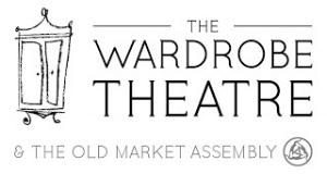 Logo - Wardrobe.jpg