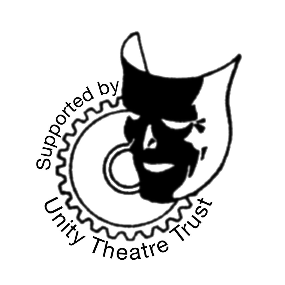 Supported by Unity Theatre Trust Print.jpg