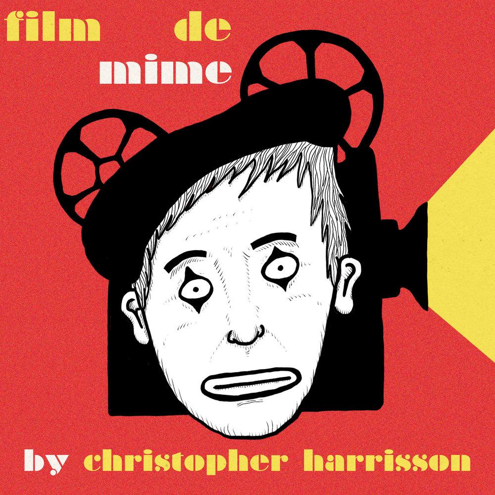 Film de Mime